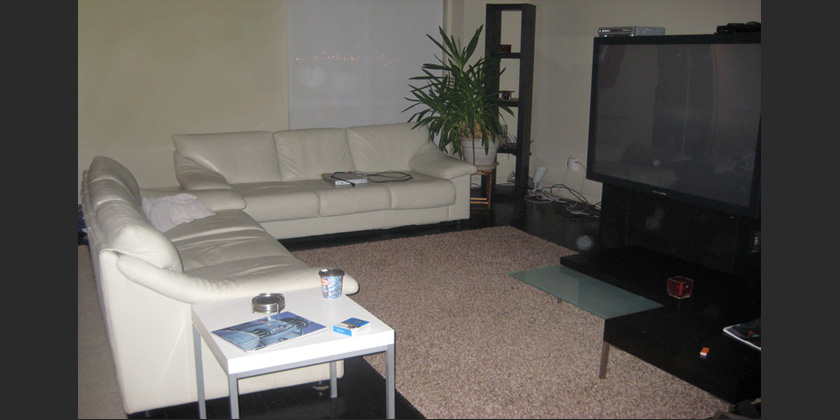 Vision Dekor Home Staging And Redesign Montreal